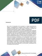 Pretarea_103380_ConsultaPC_MarioRodriguez