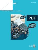 Roland_Berger_Urban_Air_Mobility.pdf