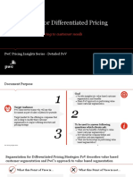 Segmentation for Differentiated Pricing Strategies - Detailed PoV.pdf