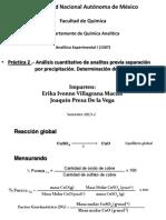 claseCuSo4clave1507_22906.pdf