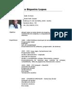 curriculo_luis alberto (1).pdf