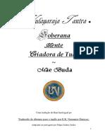 Kulayaraja Tantra _ Atiyoga; ptbr.pdf