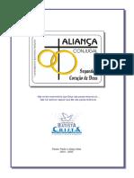 Apostila_ACSCD (1)