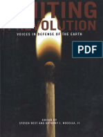 Best S and Nocella, III (Eds.) - Igniting a Revolution - Voices in Defense of the Earth.pdf