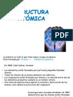 1.- Estructura Atomica y Tabla periódica.pdf