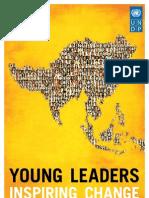 Young Leaders Inspiring Change