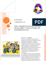 Ley 045.pptx