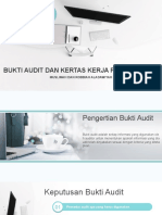 PPT AUDITING