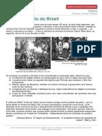 Materialdeapoioextensivo-historia-descobrimento-do-brasil-