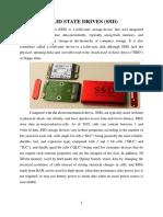 SSD.docx
