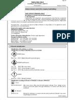 B2230_BOYSEN_EPOXY_PRIMER_GRAY.pdf