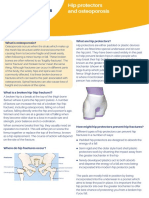 hip-protectors-and-osteoporosis-march-2015.pdf