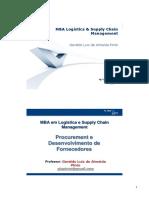 02 Procurement e Desenvolvimento de Fornecedores.pdf