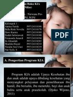 pendamping_buku_KIA_nifas