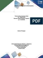 Colaborativo_Unid.2Paso3_Estadistica Descr._204040-219