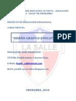 proyecto_curso_virtual2