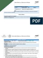 Planeacion didactica Unidad 2_FPRN1_JFRG.pdf