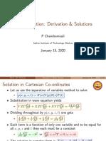 me7228_module2_wave_equation