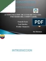 presentacion-proyecto-1219815611693460-8