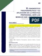 El_Diagnostico_fisioterapeutico_y_su_aplicacion_en