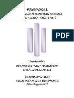 contoh proposal JUT 2020.docx
