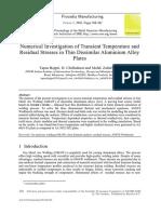 numerical-investigation-of-transient-temperature-and-residual-stresses-in-thin-dissimilar-aluminium-alloy-plates
