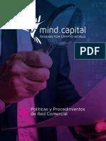 politicas-y-procedimientos-de-red-comercial_es