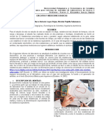 Informe de laboratorio practica 1.doc