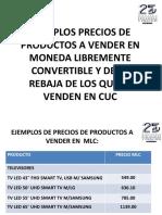 venta-productos-mlc