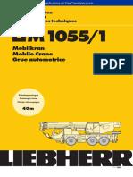 Liebherr-LTM-1055-1(1) Load Chart.pdf
