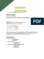 TEORIA PUENTES.docx