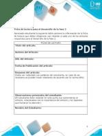 Anexo 1 - Ficha de lectura para el desarrollo de la fase 2 (1).docx