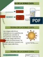 Coagulacion-Floculacion