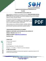 ptd-1.pdf