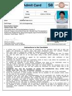 D247U18AdmitCard.pdf