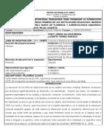 PTG_Salazar y Torres 6 Jurados MANDO RUFINO