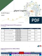 DT_Analysis Legend_20190624.pptx