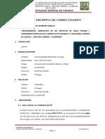 2.1.1. MEMORIA DESCRIPTIVA _ COLANDAY.docx
