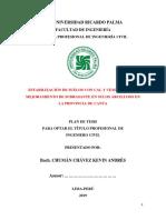 Problematica Estabilización.pdf