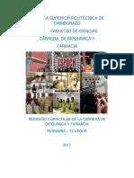 20-12 INFORMACION GENERAL DE LA CARRERA BQF (1).pdf