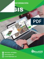 Temario de ArcGIS (13).pdf