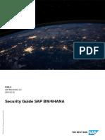 SAP_BW4HANA_Security_Guide_en