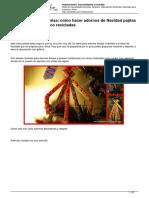 manualidades-navidenas-como-hacer-adornos-de-navidad-pajitas-o-canutillos-de-plastico-recicladas.pdf