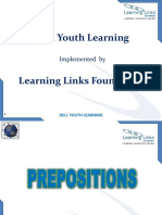 englishppt-topicprepositions-140122043100-phpapp02 (1).pdf