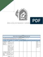 19-área-local-de-finanzas-y-administración
