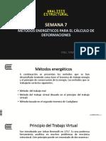 METODOS ENERGETICOS TRABAJO VIRTUAL