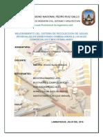 MEJORAMIENTO_DEL_SISTEMA_DE_RECOLECCION.pdf