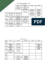 Horarios II.2019 PMVZ 2 - copia (3).xlsx