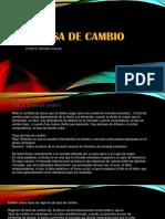 TASA DE CAMBIO (1).pptx