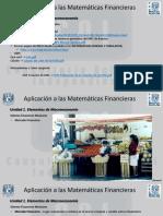 Sintesis Unidad 1 Post MacroEcon_ AplicMatFin_FESA_2020_2_MZN